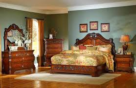 winsome paint colors for bedroom with victorian style interior