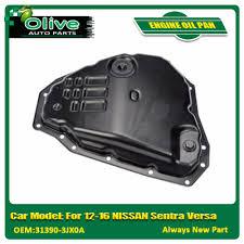 nissan versa engine mount transmission nissan sentra transmission nissan sentra suppliers