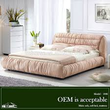 Rococo Bed Frame Rococo Bed Rococo Bed Suppliers And Manufacturers At Alibaba