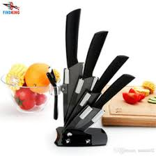 high quality chef knives australia new featured high quality