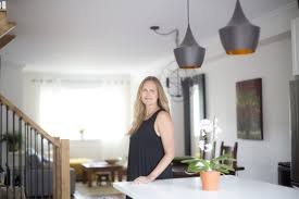 topping up your home in a market toronto star