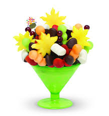 edible arrengments how edible arrangements sold 500 million of fruit bouquets in 2013
