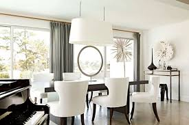 modern dining room set dining room sophisticated white dining room with contemporary
