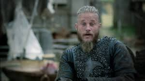 travis fimmel hair for vikings vikings season 4 behind the scene with ragnar travis fimmel