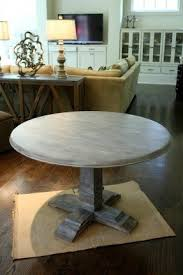 Redo Kitchen Table by Distressed Wood Kitchen Tables Foter