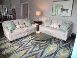 interior design kitchener wilson interior design inc interior design 121 charles