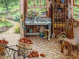 163 best art janet kruskamp images on pinterest paintings