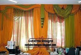 Burnt Orange Curtains Intuitiveconsultant Me Wp Content Uploads 2017 11