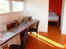 chambre universitaire amiens logement individuel residence bailly trouver un logement dans
