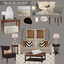 Curries Home Decor 378 Best Knockoffs Images On Pinterest Copy Cat Chic Budget And