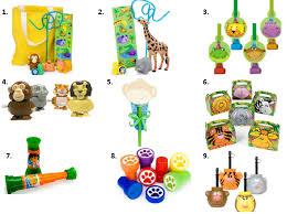 safari theme parties for kids moms u0026 munchkins