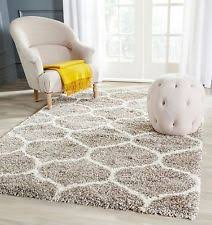 4 X 6 Area Rugs Gray Arts U0026 Crafts Mission Style Area Rugs Ebay