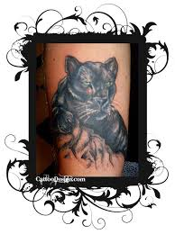 40 best black panther tattoos images on pinterest black panthers