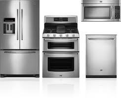 kitchen appliances packages deals likeable kitchen appliance package deals goedeker s new salevbags