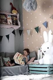 top 25 best reading corners ideas on pinterest reading corner