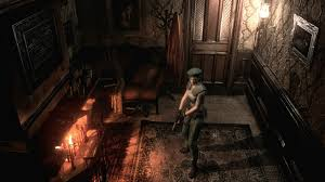 20 scary pc horror games to play with the lights off pcworld