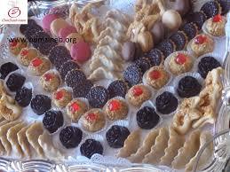 anaqamaghribia cuisine marocaine attractive anaqamaghribia cuisine marocaine 11