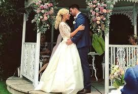 Wedding Dresses Norwich Designer Wedding Dresses Bridal Gowns Berketex Bride