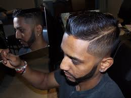 barber shop images in sunrise florida the bespoke barber