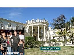 house shahrukh khan house shahrukh khan house shahrukh khan house