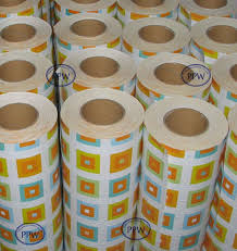 large rolls of christmas wrapping paper large paper rolls large paper rolls suppliers and manufacturers