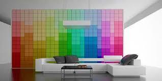 like architecture amp interior design follow us for apartment