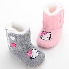 compare prices kitty winter boots shopping buy