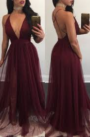 best 25 party dresses for women ideas on pinterest formal