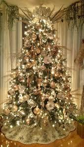 gold tree decorations temasistemi net