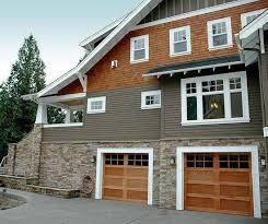 Garage Living Quarters 20 Best Garage Images On Pinterest Garage Ideas Garage Shop And