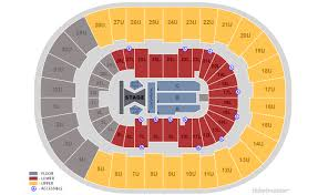 legacy arena bjcc birmingham tickets schedule seating