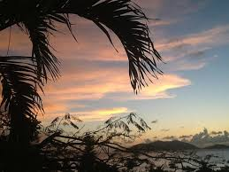 Cane Garden Bay Cottages Tortola - cane garden bay from stouts lookout bar picture of agape