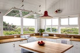 Cape Cod Windows Inspiration A Shipshape Cape Cod Cottage Inspired By Wes Anderson U0027s