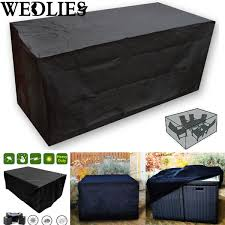 Waterproof Patio Furniture Covers by Patio Furniture Covers Reviews Online Shopping Patio Furniture