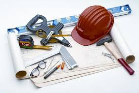 how to select a contractor to build your house zameen blog