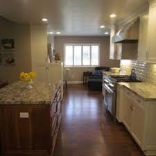 home fix 16 photos 13 reviews handyman woodland ca