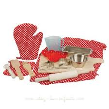 vente ustensile de cuisine achat ustensile cuisine beautiful magasin with achat ustensile