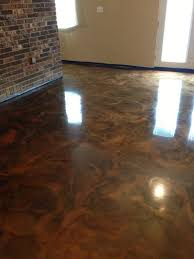 14 best floor images on concrete floors epoxy floor