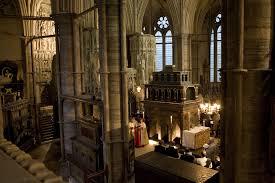 st edward the confessor henry iii fine rolls blog