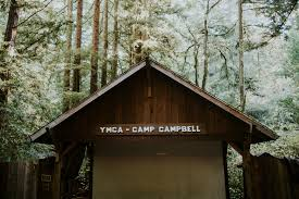 ymca camp campbell wedding by alyssa armstrong photography