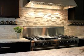 sleek black glass tile backsplash backsplash mosaic glass mosaic