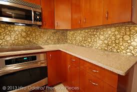 wall panels for kitchen backsplash laminated glass panel precious pieces architectural parchment