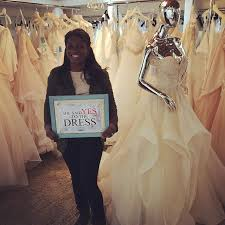 bridals by natalie best bridal store in alexandria va d c md