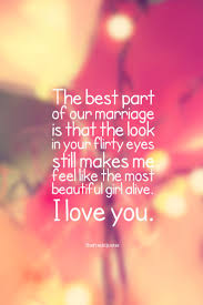 A Love Quote For Him by Best 20 Romantic Quotes For Husband Ideas On Pinterest Romantic