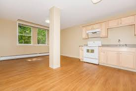 Laminate Floor Layout 98 Water Street Apartments Availability Floor Plans U0026 Pricing