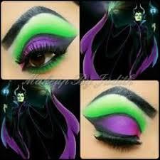Halloween Costume Maleficent 25 Maleficent Costume Ideas Maleficent