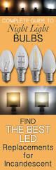 Livermore Light Bulb Night Light Bulb Brightness U0026 Color Comparison Kyle Design