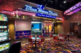interior design interior casino design illuminated sig u2026 flickr