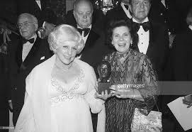 crowley home interiors ash and crowley holding award pictures getty images