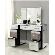 dresser decorating ideas best home decors and interior design